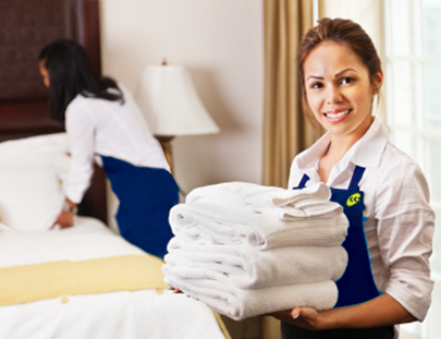 Housekeeping Services In Chennai Facility Management
